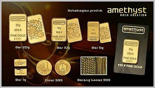 pelaburan emas fizikal, teknik pelaburan emas, pelaburan emas 2016, hukum pelaburan emas, pelaburan emas bank, pelaburan emas ar rahnu, pelaburan emas bank rakyat, pelaburan emas maybank, pelaburan emas cimb, public gold, powergold, harga emas terkini
