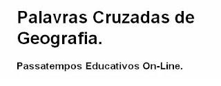 http://www.imagem.eti.br/palavras-cruzadas/palavras-cruzadas-de-geografia.php