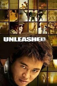 Watch Unleashed Online Free in HD