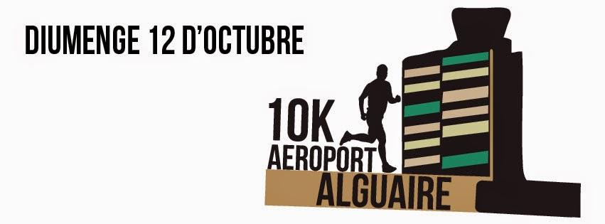 10k%2Baeroport%2BAlguaire%2Bportada%2Bfacebook%2BBLANCO.jpg