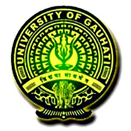 Gauhati University Vacancy 2016 for HSLC candidates in Assam