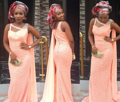 hot trendy ankara styles for ladies, hot ankara style, latest african ankara styles for ladies