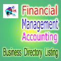 Business web directory