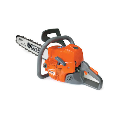 Hedge Trimmers Sydney