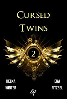 https://lesreinesdelanuit.blogspot.be/2018/04/cursed-twins-livre-2-de-helka-winter-et.html