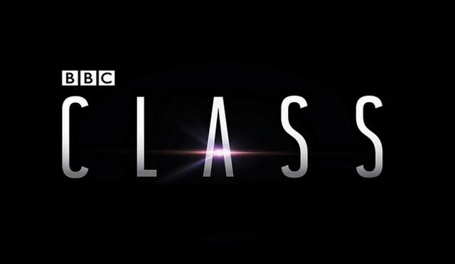 motivos para assistir Class, spin-off de Doctor Who