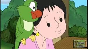 Kidscartoon Com Meena Cartoon Bangla For Kids