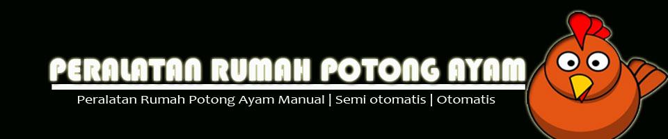 Contoh Banner Jual Ayam Potong - desain banner kekinian