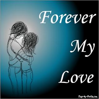 A Real Love Story – Kishan