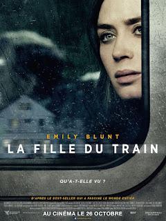 http://www.allocine.fr/film/fichefilm_gen_cfilm=234725.html