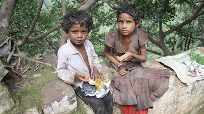 Social problems of Assam, Major social issues of Assam, Poverty, Child labor