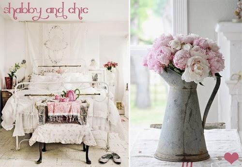 rubrik thema des monats shabby shic in scrapbooking ideen f r scrapbooking. Black Bedroom Furniture Sets. Home Design Ideas