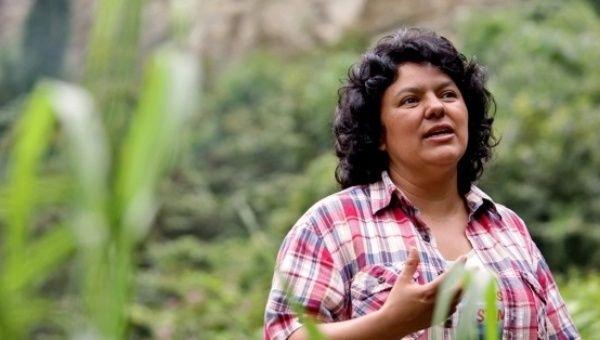 ONU advierte de atropellos a defensores de pueblos indígenas
