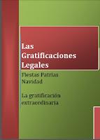 http://laboraperu.blogspot.com/2015/06/manual-gratificaciones-legales-2015.html