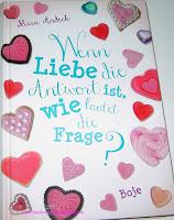 https://bienesbuecher.blogspot.de/2014/04/rezension-wenn-liebe-die-antwort-ist.html