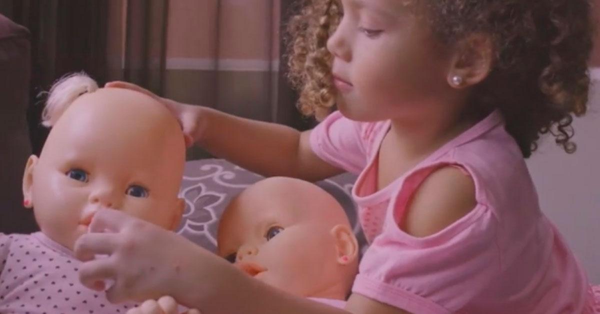 Nova campanha da Avon discute questões de gênero e causa polêmica