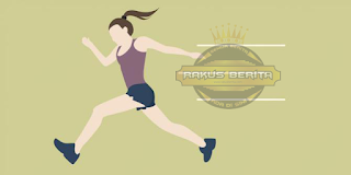 Olahraga Yang Rutin Bisa Juga Menurunkan Berta Badan