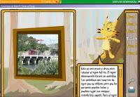 http://conteni2.educarex.es/mats/65012/contenido/