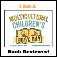2019 Multicultural Children's Book Day