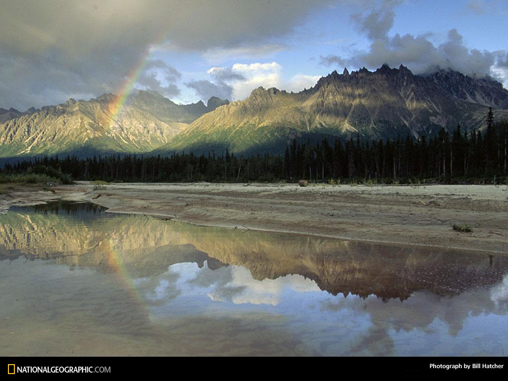 National Geographic Wallpaper Download: Free High-Definition Wallpapers: Best National Geographic