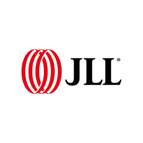 JLL India Sole Knowledge Partner for UBM India's Facility Management Event & Conference