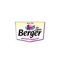 Berger Paints Company Distributorship