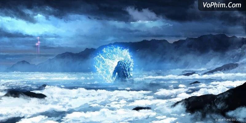 Godzilla: Kẻ Ăn Hành Tinh - Ảnh 1
