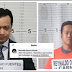 Trillanes defends the salesman who got detained after calling Duterte 'buang': Hindi libelous ang pagsasabi ng totoo! | Pinoy Trend