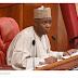 Bukola Saraki alleges incriminatory plot by IGP Idris
