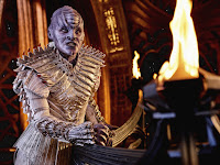 Star Trek: Discovery Image 2 (4)