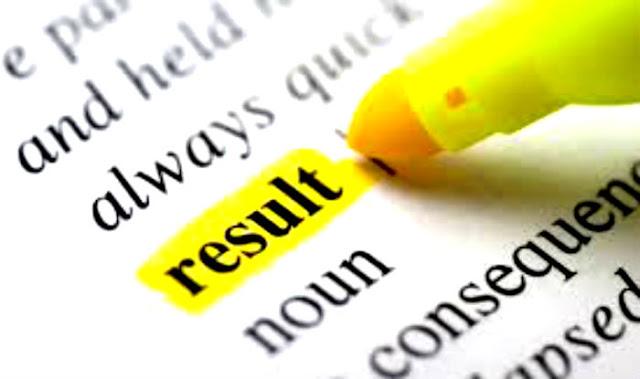 Karachi University B.Com Result 2017 - B.com Part 1, Part 2 KU Results