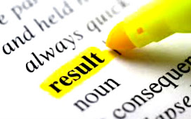 Karachi University B.Com Result 2020 - B.com Part 1, Part 2 KU Results