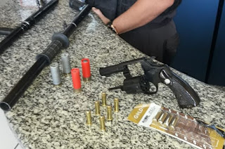 https://vnoticia.com.br/noticia/3646-pm-cumpre-mandado-de-busca-e-apreensao-e-flagra-homem-com-armas-e-municoes-em-sfi