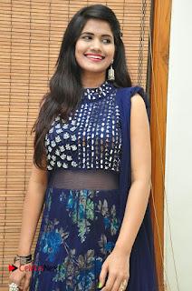 Singer Uma Neha Pictures at Gentleman Audio Launch  0010