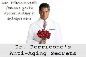 https://foreverhealthy.blogspot.com/2012/04/dr-perricones-food-supplement.html#more