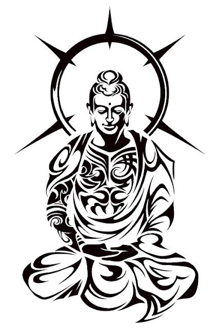 Đạo Phật Nguyên Thủy - Kinh Tương Ưng Bộ - Nghiệp của Võ sỹ