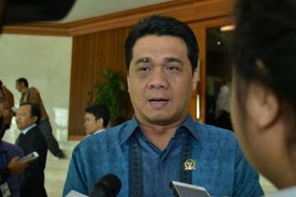 Heboh Yenny Wahid Bawa Gusdurian Dukung Jokowi, Begini Tanggapan Gerindra