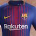 Barcelona és a Bayern a Manchester City előtt az árbevételi rangsorban