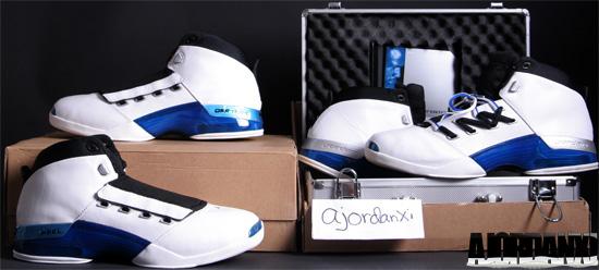 690bfdd5994 ajordanxi Your  1 Source For Sneaker Release Dates  Air Jordan XVII ...