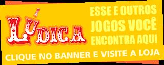 http://lojaludica.com.br/eaitemjogo