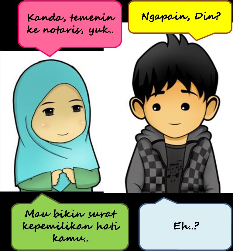 Dp Bbm Lucu Cuek Hijab Top Tips
