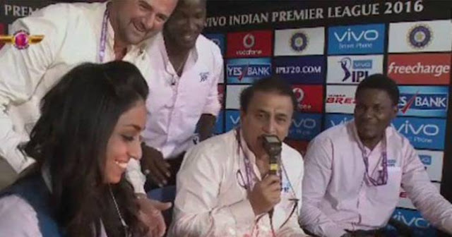 IPL 2018 Commentators: 100 Commentators, 10 Channels in 6 Languages