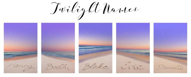 http://theseashoreofremembrance.blogspot.com.au/2018/04/twilight-beach-star-name-artworks.html