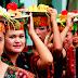 Keren, Bakkara akan Jadi Tuan Rumah Festival Danau Toba 2017