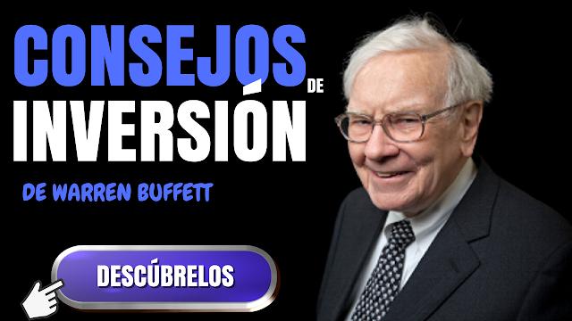 consejos-inversion-warren-buffett