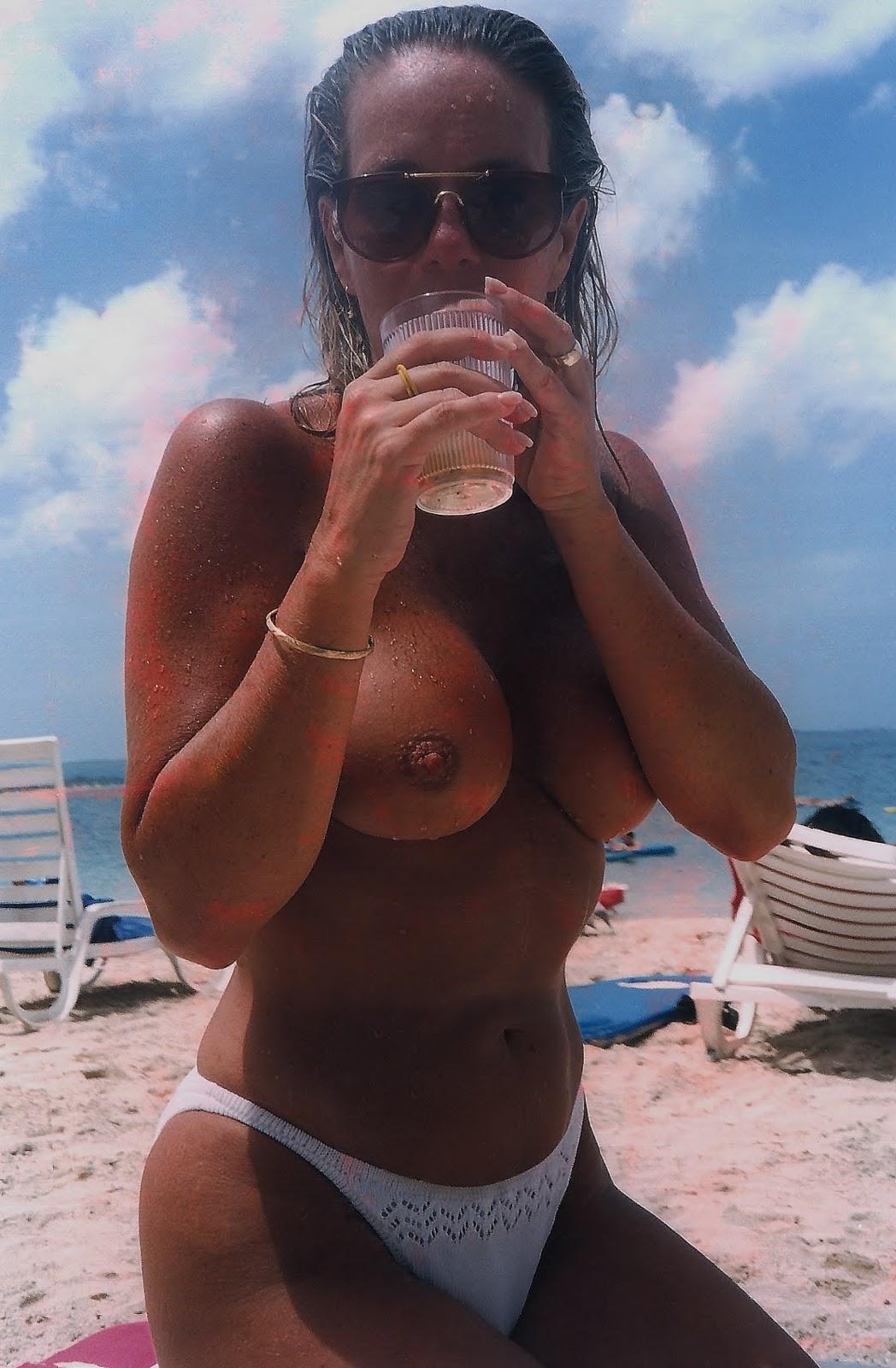 Nude Beach Resorts Jamaica