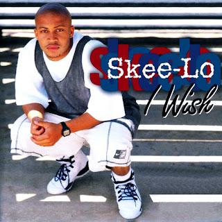 Skee-Lo - I Wish (1995)