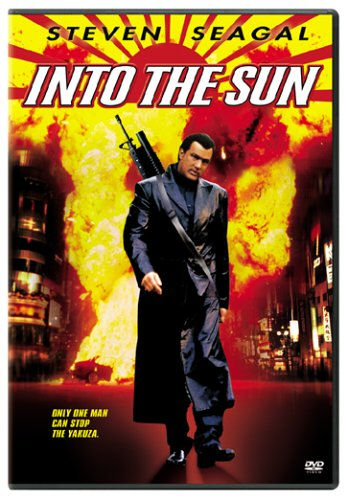 Xem Phim Hướng Tới Mặt Trời 2005