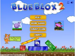 http://www.atividadesdematematica.com/jogar-gratis/jogos-de-raciocinio/bloquinho-azul-2