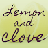 Lemon and Clove